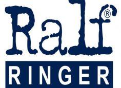 интернет-магазин ральф рингер
