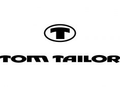tom tailor интернет магазин