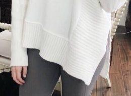 grey-leggings-3-260x190.jpg