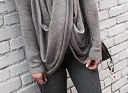 grey-leggings-5-260x190.jpg