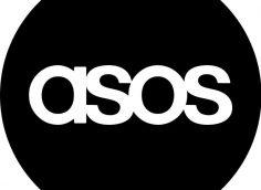 ASOS - обзор интернет-магазина европейской одежды