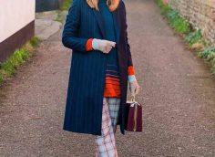 16 советов, как оставаться стильной и модной женщине за 50 лет