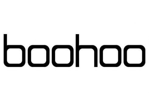 промокоды boohoo