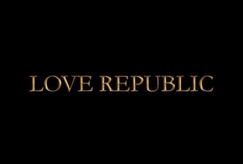 love republic промокоды