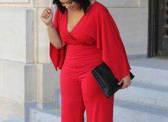 Мода для женщин за 50 лет на лето 2019