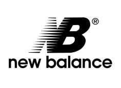 промокоды new balance