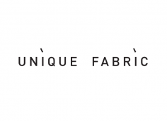 Промокоды Unique Fabric