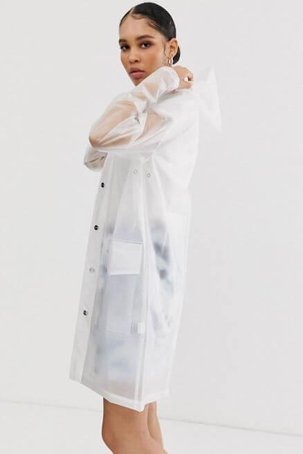 90 модных женских пальто на осень 2019
