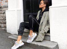 Лучшие интернет-магазины обуви в 2019