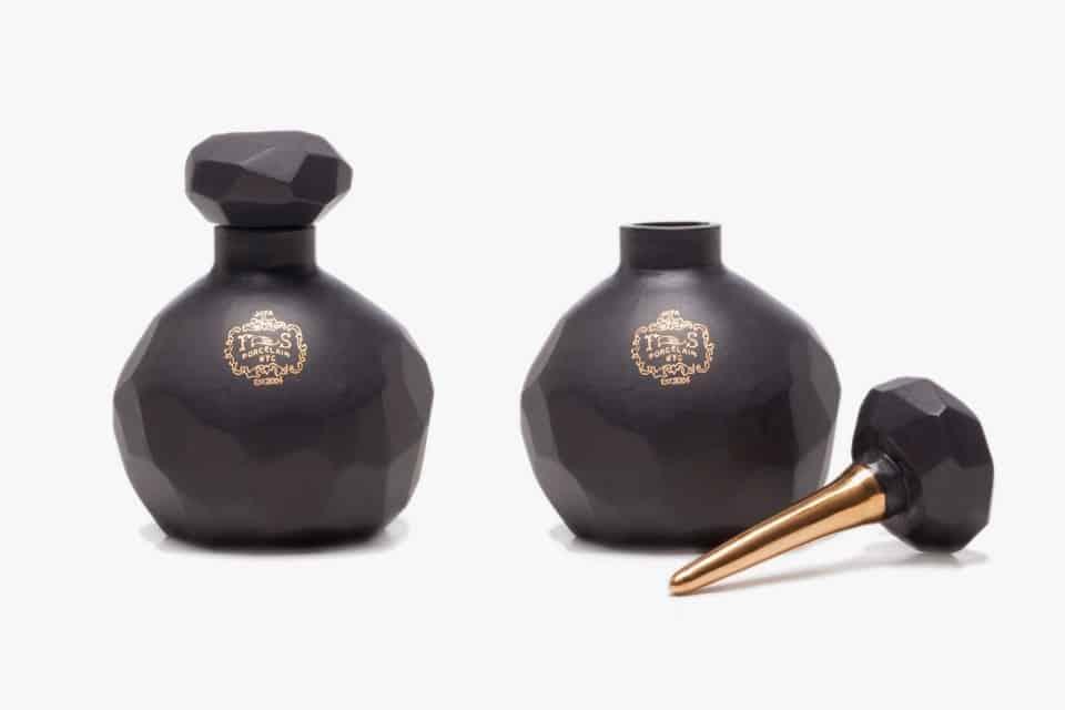 лучшие нишевые бренды парфюмерии Joya Studio
