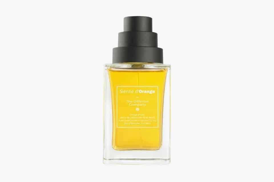 лучшие нишевые бренды парфюмерии diptyque