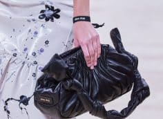 Модные сумки 2020 на весну-лето