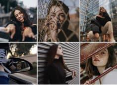 Стиль и визуал в Instagram: как красиво оформить личный профиль