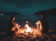 9 признаков, что муж разлюбил