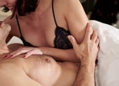 почему партнер игнорирует сексуальные желания
