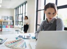 Обучение дизайну интерьера онлайн