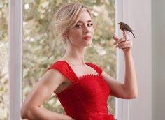 модные платья для женщин 40 лет
