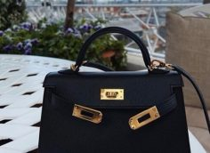 Топ-10 популярных вещей из luxury-сегмента в 2021